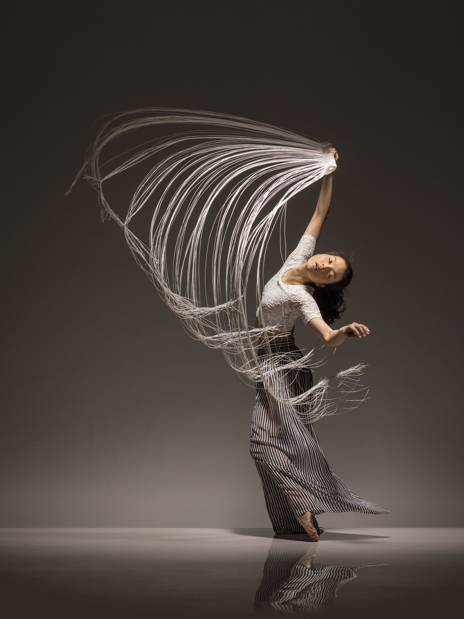 grainedephotographe-loisgreenfield13