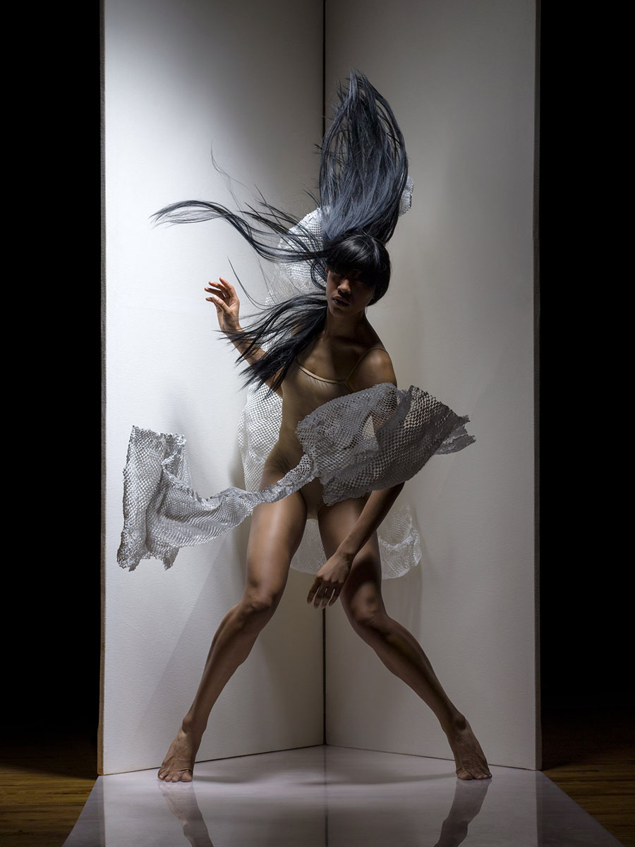 grainedephotographe-loisgreenfield16