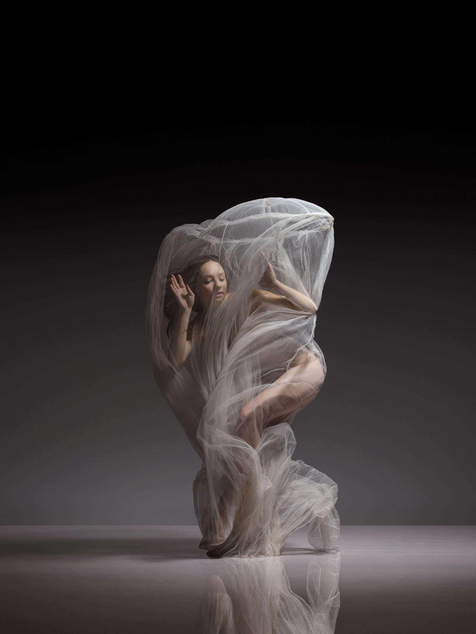 grainedephotographe-loisgreenfield18