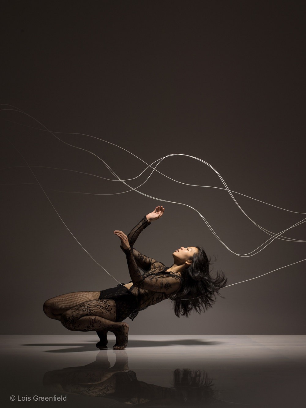 grainedephotographe-Lois Greenfield