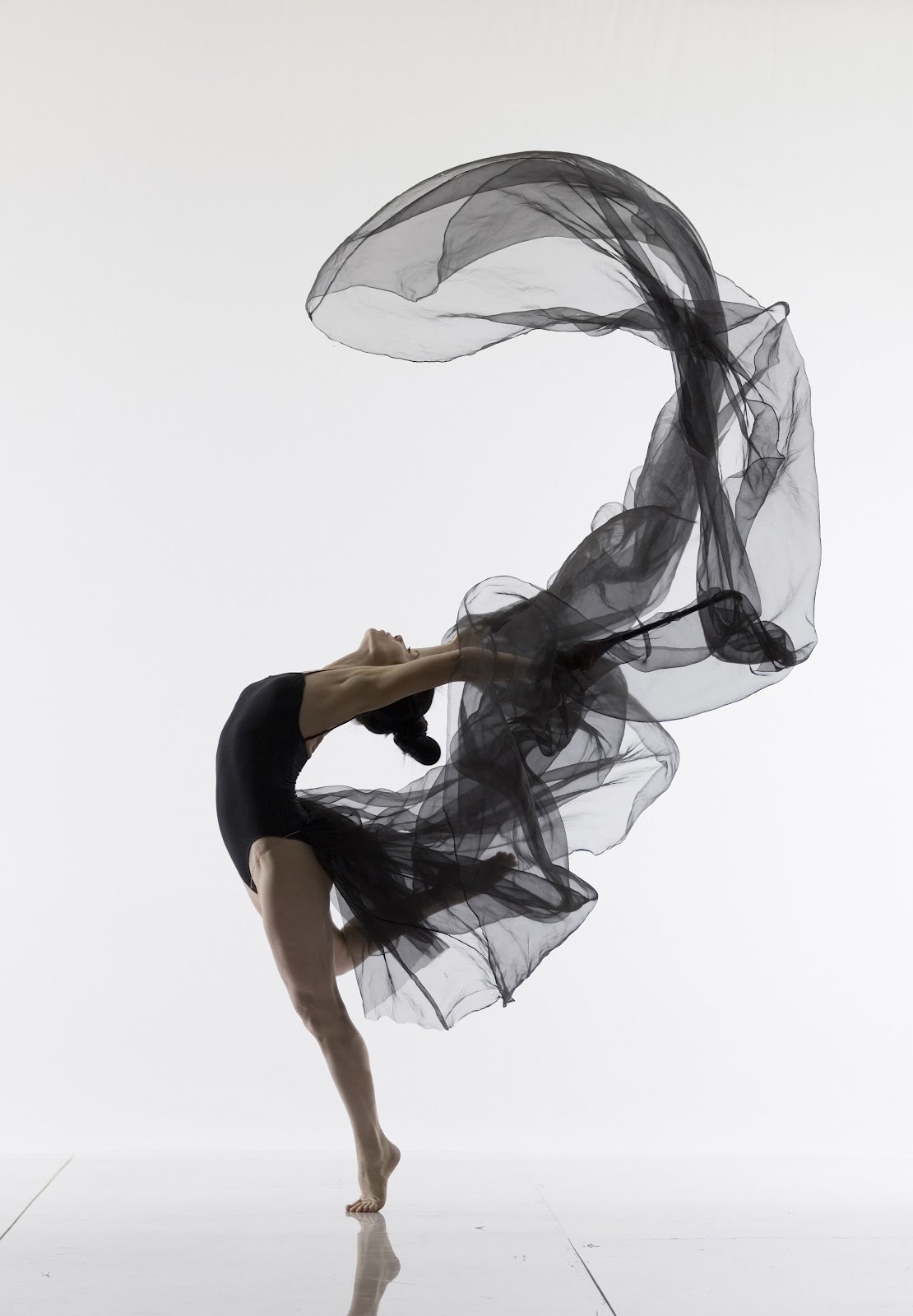 grainedephotographe-loisgreenfield4
