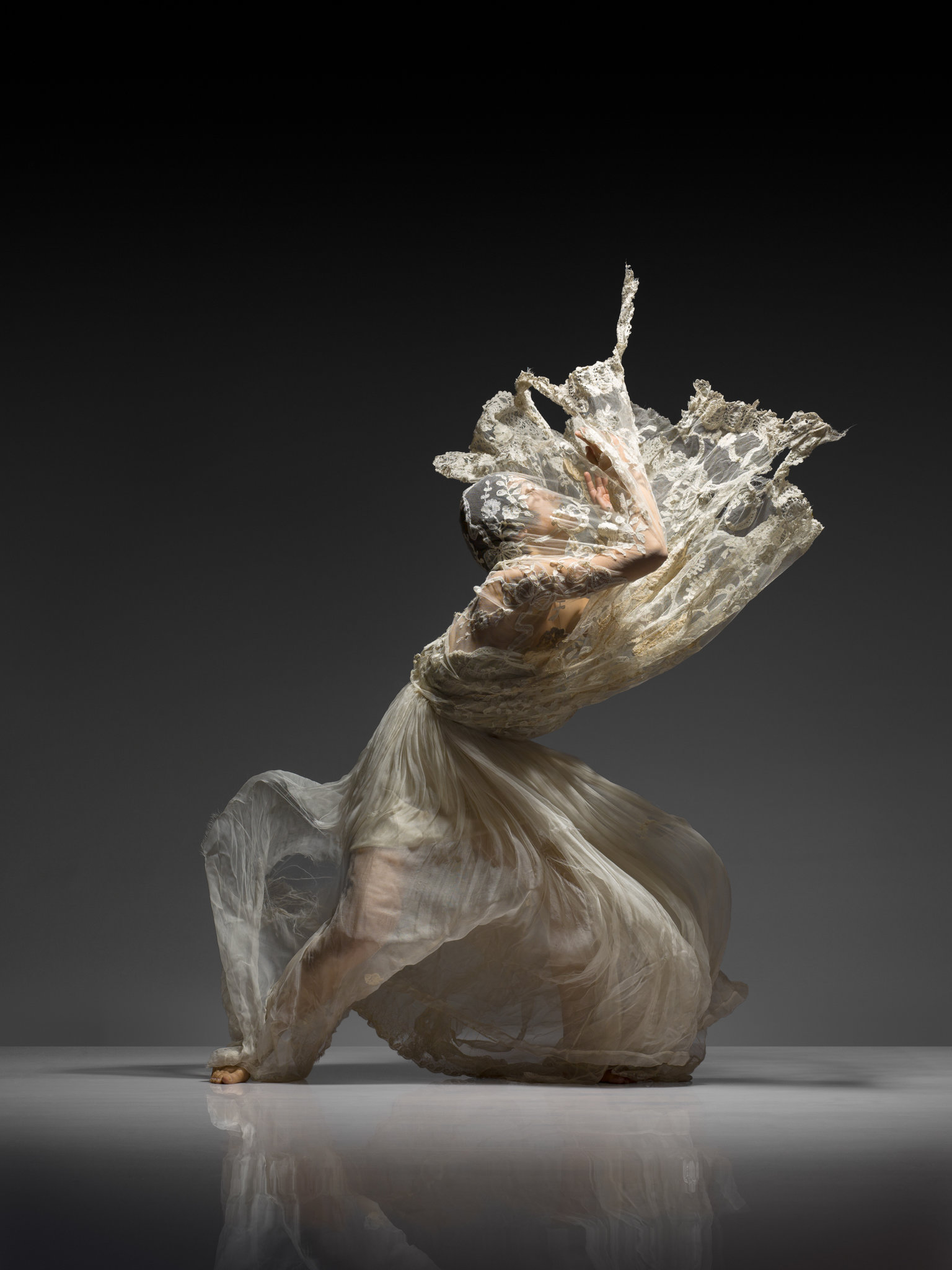 grainedephotographe-loisgreenfield7