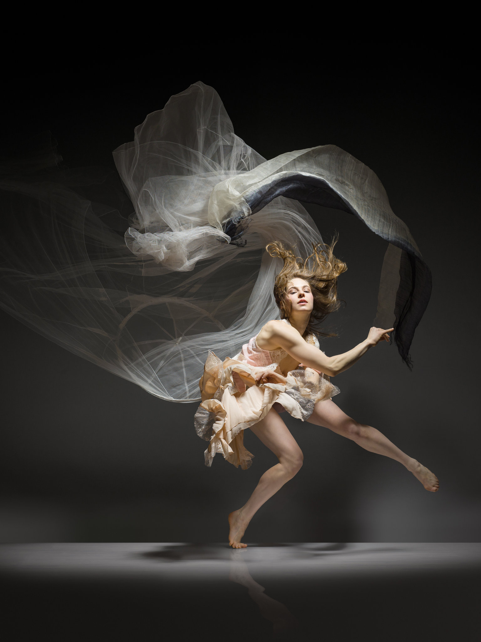 grainedephotographe-loisgreenfield9