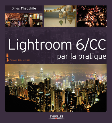 lightroom CC-gdp