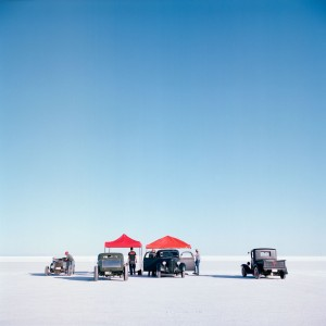Bonneville - Photo : Denis Boussard