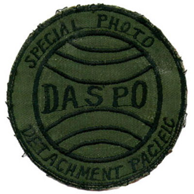 DASPO_patch