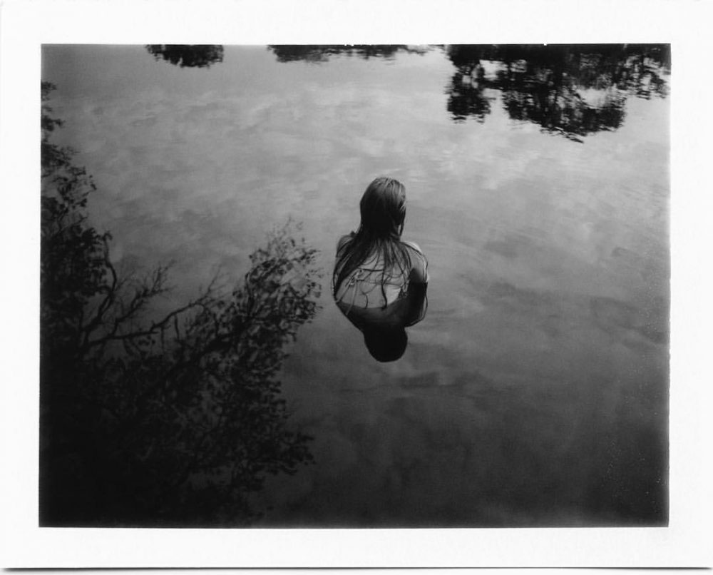 long-day-fading-into-night-2-the-little-pee-dee-river-june-2016 The arc of summer, Jen Ervin