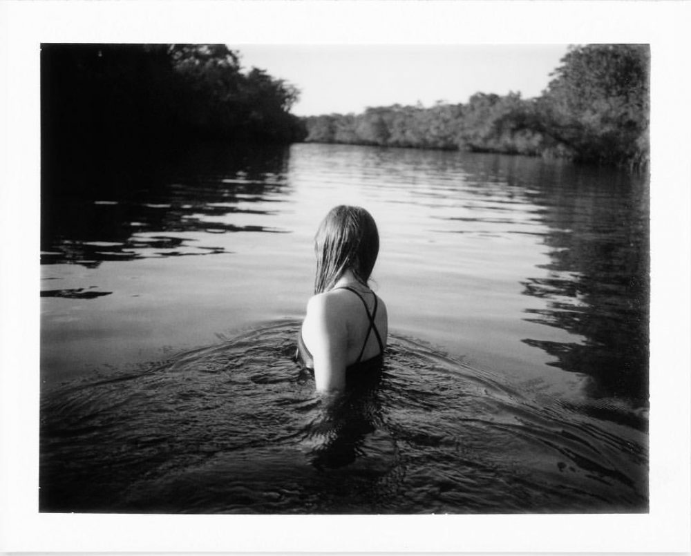 untitled-little-pee-dee-river-sc-september-2016 The arc of summer, Jen Ervin