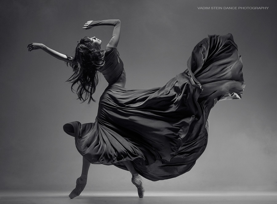 Photo : Vadim Stein / Dance Photography