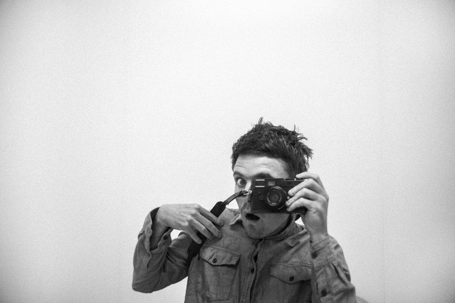 fred mortagne_self_portrait
