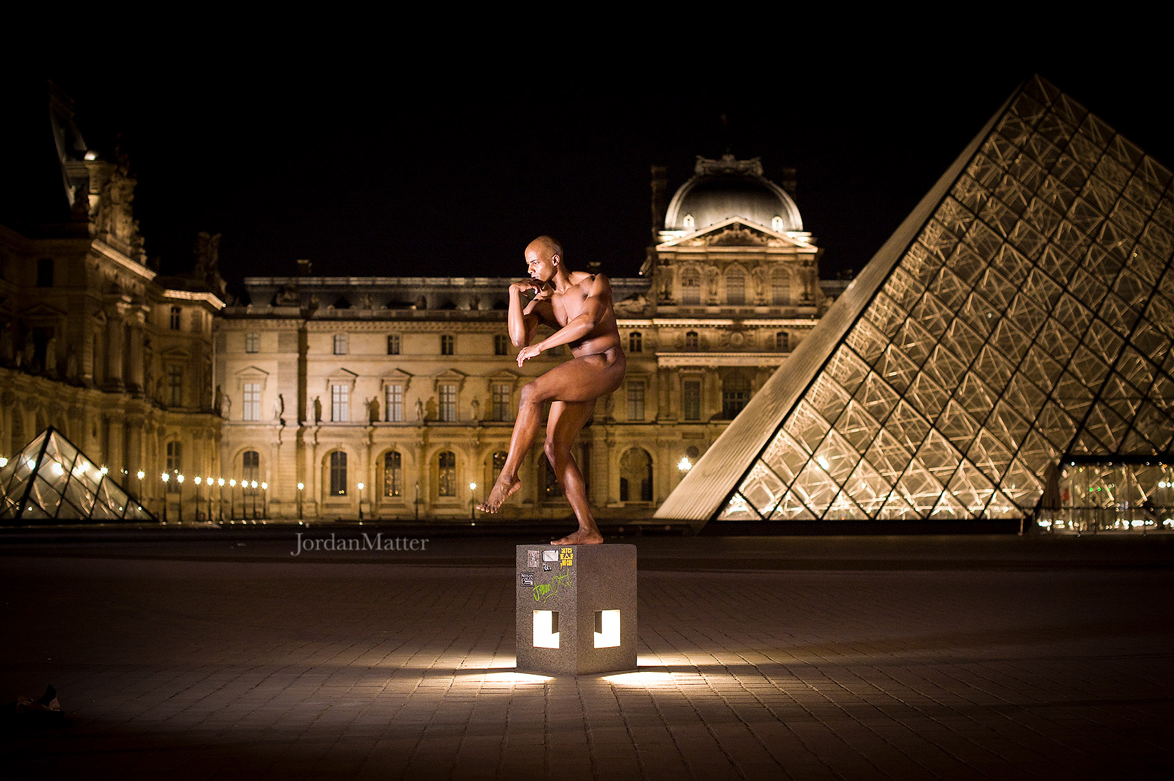 Jordan Matter collin-hayward-dancers-after-dark-paris-12am37