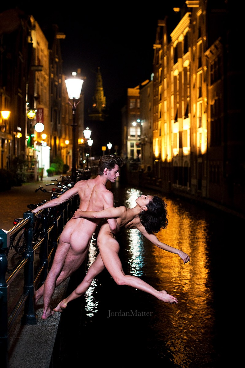 jordan matter dancers-after-dark-amsterdam-11pm46