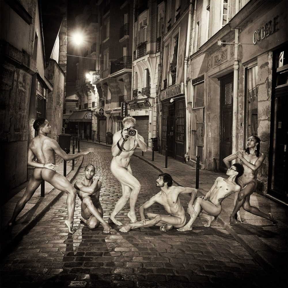 dancers-after-dark-jordan-matter-portraitter-author-photo-by-gin-pineau-paris-3am30