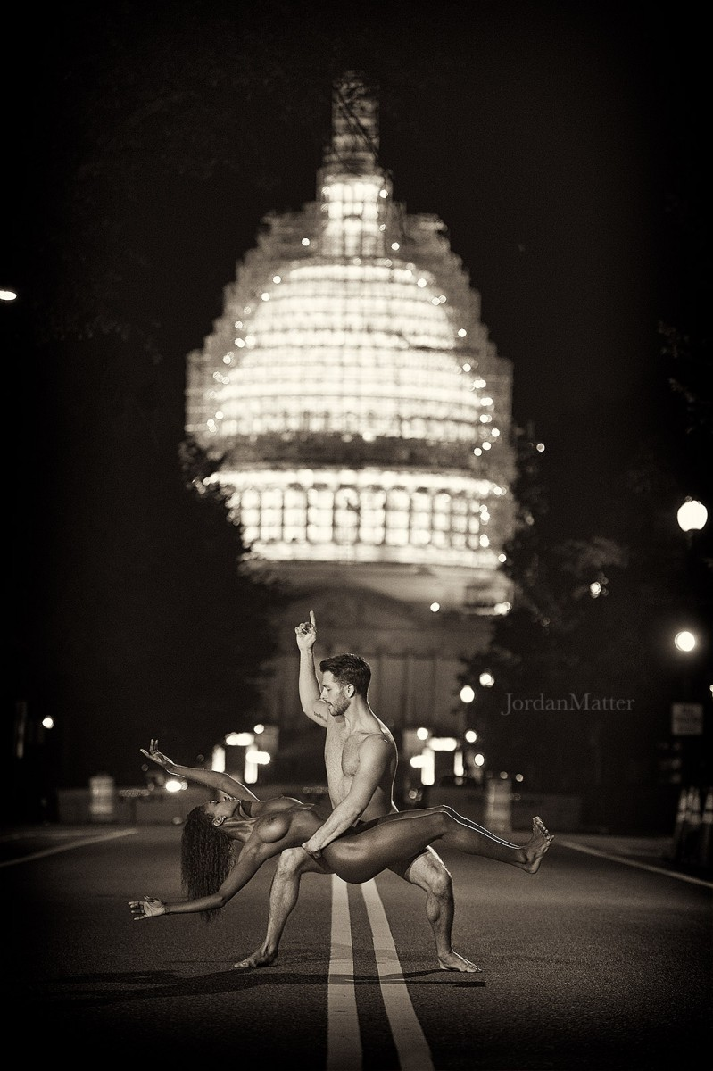 dancers-after-dark-washington-dc-capitol-9pm37