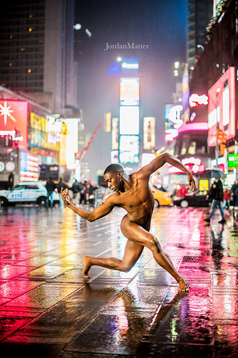 jordan matter dancers after dark times-square-ny-12am54