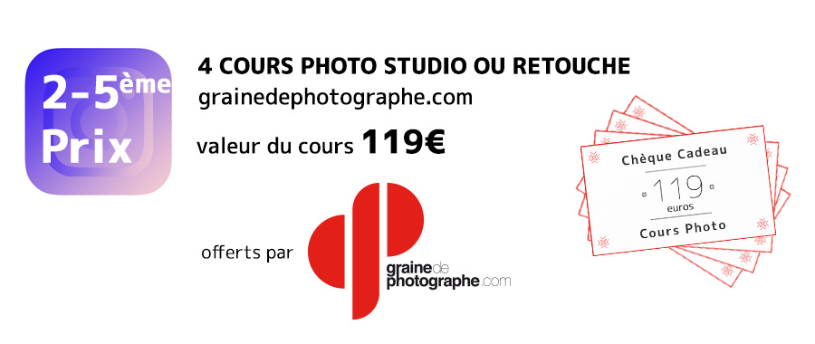 Lots Talents grainedephotographe.com 2017 - Cours photo studio ou retouche grainedephotographe.com