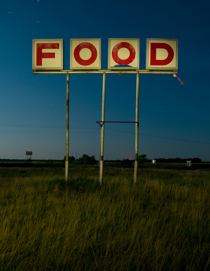 Photo : Noel Kerns / Road Trip FOOD