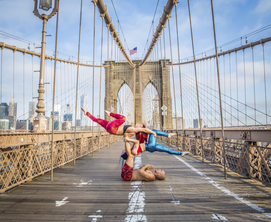 Alexey Wind – Yoga & the city, NYC, New-York grainedephotographe-04