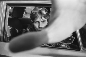 Mike Mandel - People in cars - grainedephotographe-02
