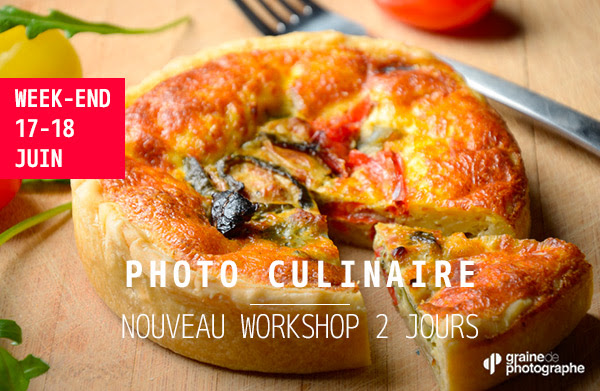 Workshop photo culinaire grainedephotographe.com adeline monnier (7)