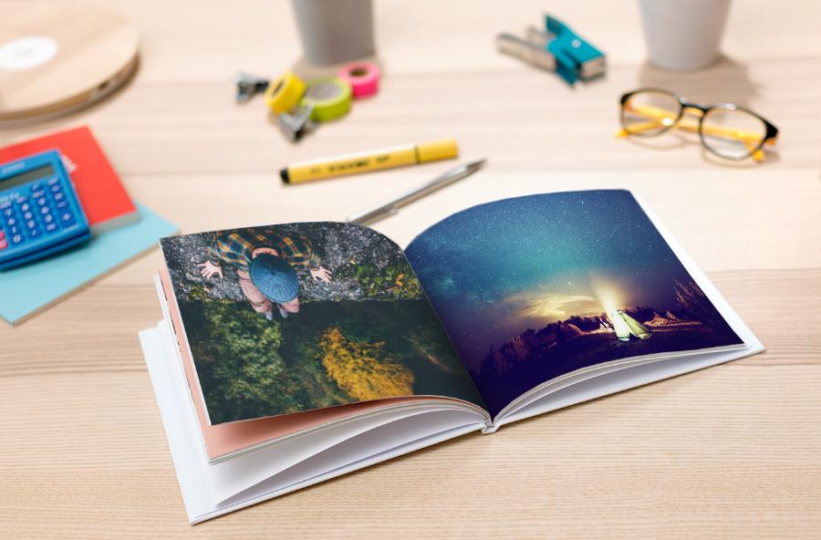 Conseils de pro pour faire de belles photos de paysage blog grainedephotographe.com