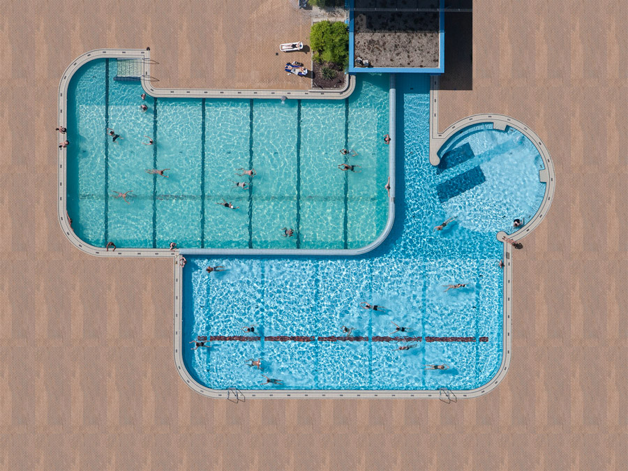 Pools © Stephan Zirwes Leuze_12C1290