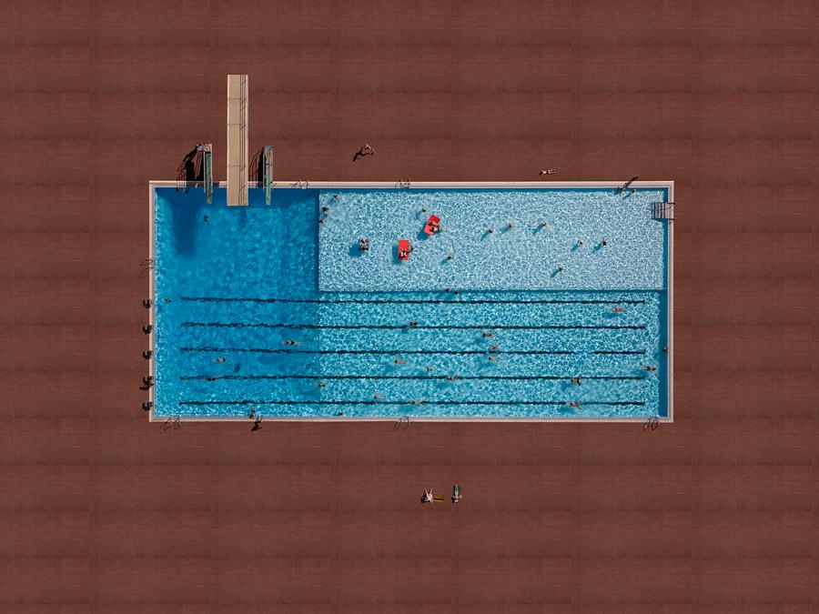 Pools © Stephan Zirwes killesberg_40x30-12C1239