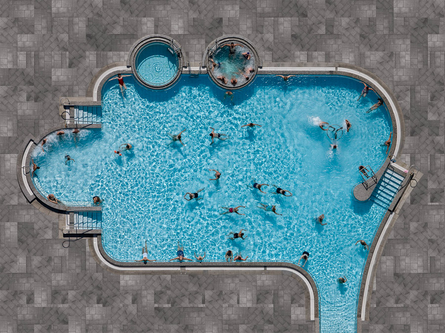 Pools © Stephan Zirwes mineralbad BB_-40x30-12C1043