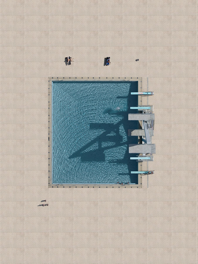 Pools © Stephan Zirwes sifi sprungbecken-40x30_12C1124