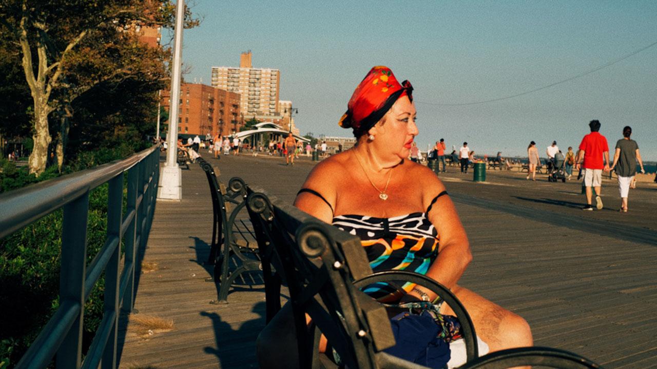 Daniel Soares Beach Day Graine de Photographe