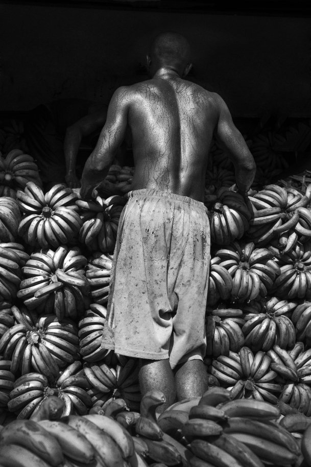 Madagascar ©️Pierrot Men