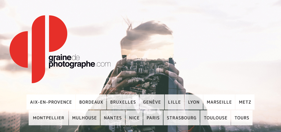 graine de photographe cours de photographie-