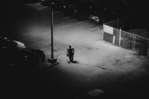 Luc Kordas - New-York Chronicles - Graine de Photographe - The Blog
