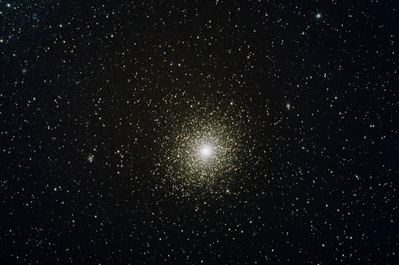 astrophotographie - Tuc 47 - Xavier Piron - Graine de Photographe