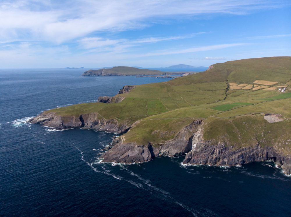 Voyage photo Irlande Graine de photographe en partenariat avec Worldway Photo
