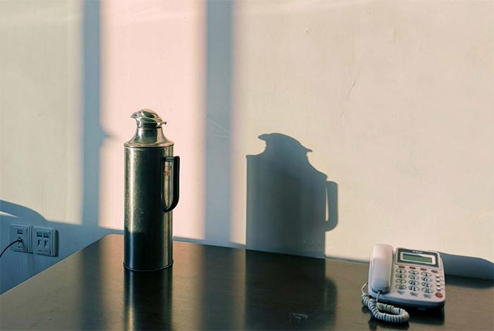 Concours - La photo au smartphone à l'honneur avec Huawei Next-Image