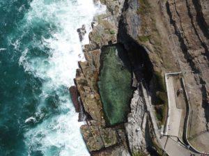 Nicole Larkin - Ocean Pools midnorthcoast-bogeyhole-2